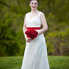 Morgan_bridal_38