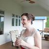 Morgan_bridal_45