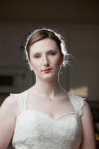 Morgan_bridal_28