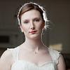 Morgan_bridal_28