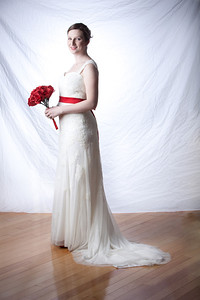 Morgan_bridal_09