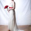 Morgan_bridal_09