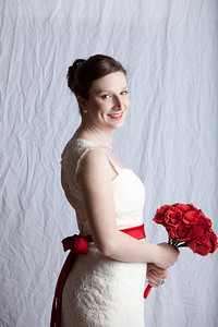 Morgan_bridal_02