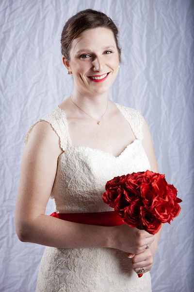 Morgan_bridal_04