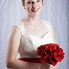 Morgan_bridal_04