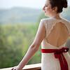 Morgan_bridal_53