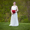 Morgan_bridal_39