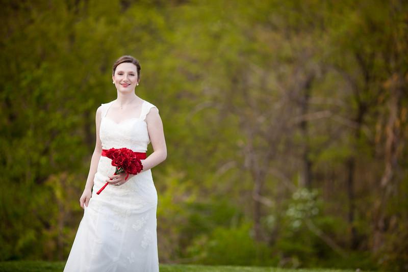 Morgan_bridal_41