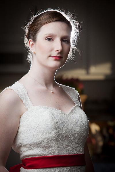 Morgan_bridal_29
