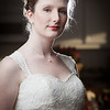 Morgan_bridal_29