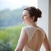 Morgan_bridal_52