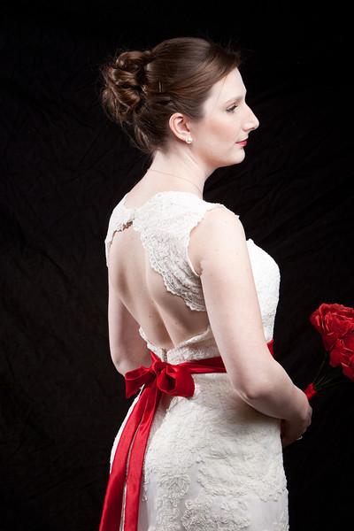Morgan_bridal_18