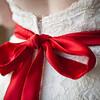 Morgan_bridal_47