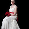 Morgan_bridal_15