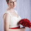 Morgan_bridal_03