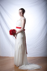 Morgan_bridal_10
