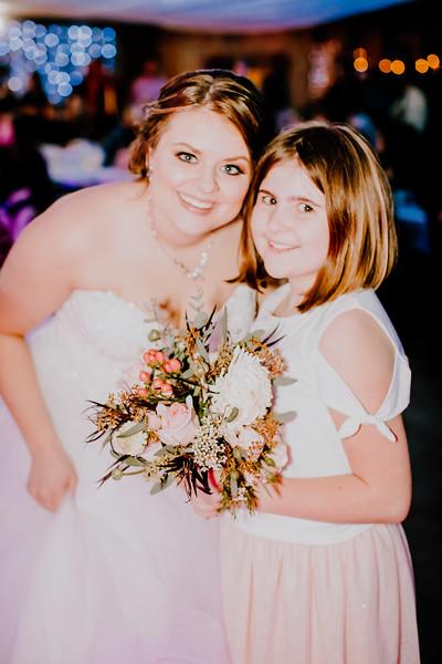 04315--©ADHPhotography2018--MorganBurrellJennaEdwards--Wedding--2018April21