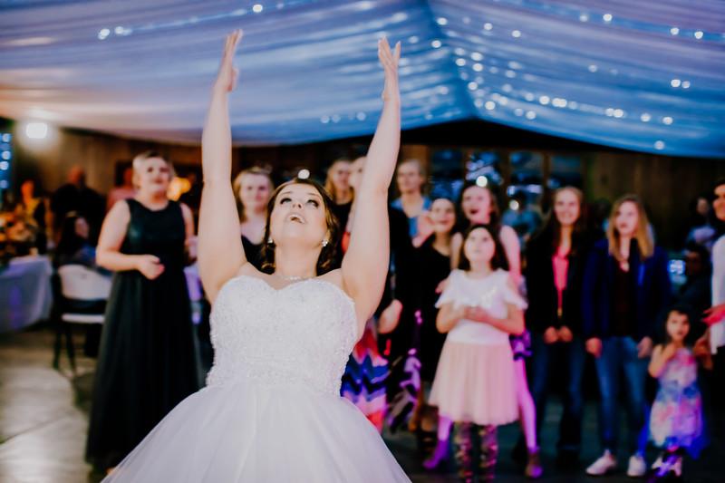 04307--©ADHPhotography2018--MorganBurrellJennaEdwards--Wedding--2018April21