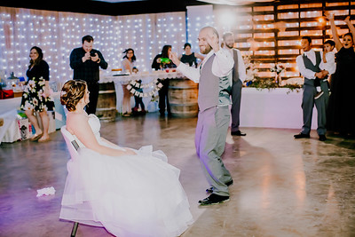 04319--©ADHPhotography2018--MorganBurrellJennaEdwards--Wedding--2018April21