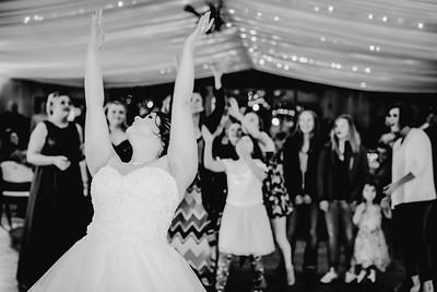 04310--©ADHPhotography2018--MorganBurrellJennaEdwards--Wedding--2018April21