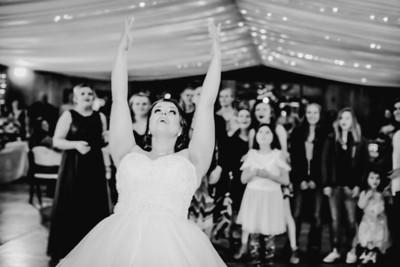 04308--©ADHPhotography2018--MorganBurrellJennaEdwards--Wedding--2018April21