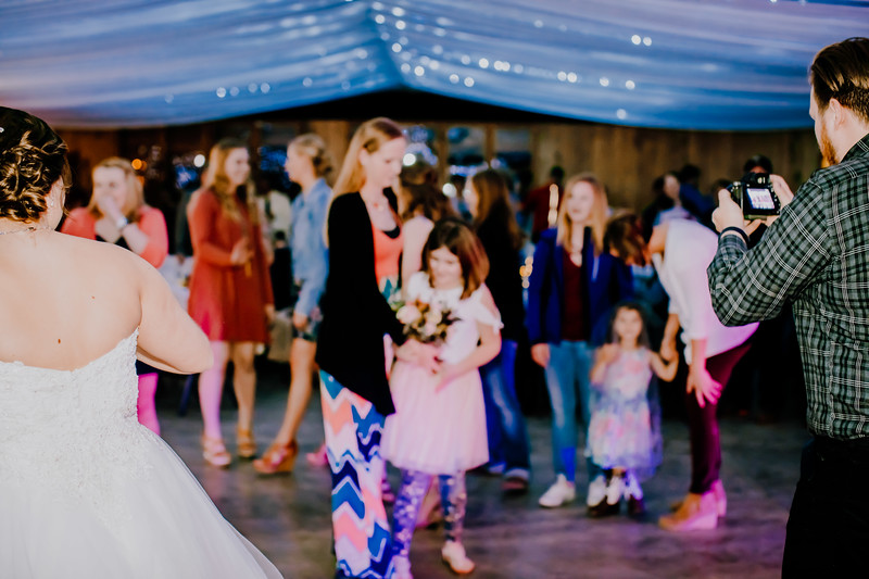 04313--©ADHPhotography2018--MorganBurrellJennaEdwards--Wedding--2018April21