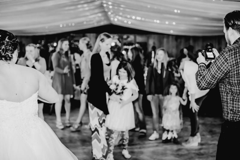 04314--©ADHPhotography2018--MorganBurrellJennaEdwards--Wedding--2018April21