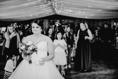 04304--©ADHPhotography2018--MorganBurrellJennaEdwards--Wedding--2018April21