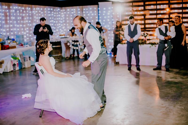 04323--©ADHPhotography2018--MorganBurrellJennaEdwards--Wedding--2018April21