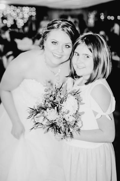 04318--©ADHPhotography2018--MorganBurrellJennaEdwards--Wedding--2018April21