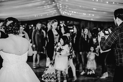 04312--©ADHPhotography2018--MorganBurrellJennaEdwards--Wedding--2018April21