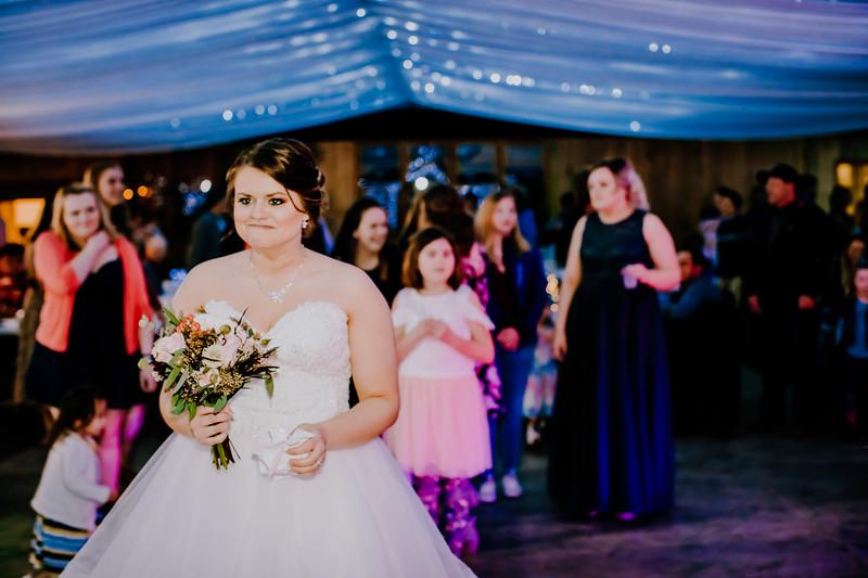 04303--©ADHPhotography2018--MorganBurrellJennaEdwards--Wedding--2018April21
