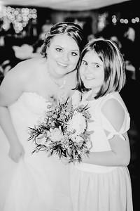 04316--©ADHPhotography2018--MorganBurrellJennaEdwards--Wedding--2018April21