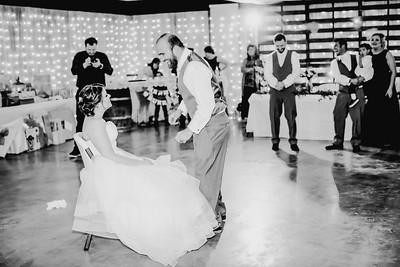 04324--©ADHPhotography2018--MorganBurrellJennaEdwards--Wedding--2018April21