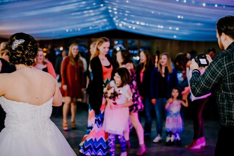 04311--©ADHPhotography2018--MorganBurrellJennaEdwards--Wedding--2018April21