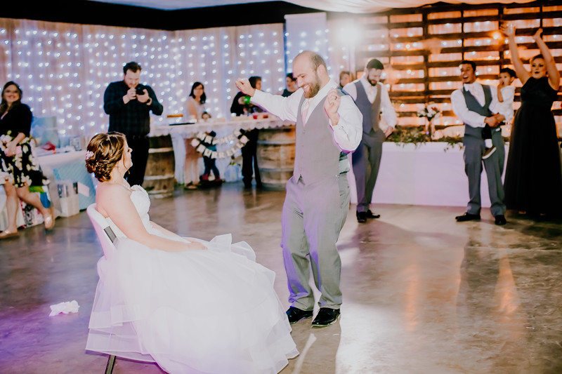 04321--©ADHPhotography2018--MorganBurrellJennaEdwards--Wedding--2018April21