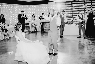 04322--©ADHPhotography2018--MorganBurrellJennaEdwards--Wedding--2018April21