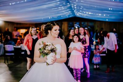 04305--©ADHPhotography2018--MorganBurrellJennaEdwards--Wedding--2018April21