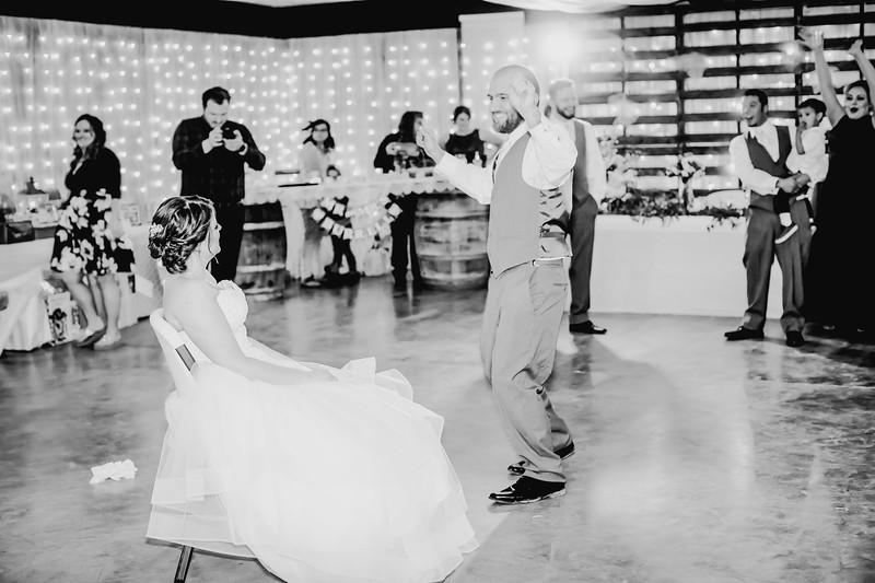 04320--©ADHPhotography2018--MorganBurrellJennaEdwards--Wedding--2018April21