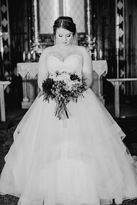 01122--©ADHPhotography2018--MorganBurrellJennaEdwards--Wedding--2018April21