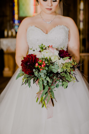 01127--©ADHPhotography2018--MorganBurrellJennaEdwards--Wedding--2018April21