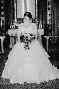 01126--©ADHPhotography2018--MorganBurrellJennaEdwards--Wedding--2018April21
