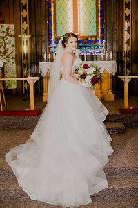 01135--©ADHPhotography2018--MorganBurrellJennaEdwards--Wedding--2018April21