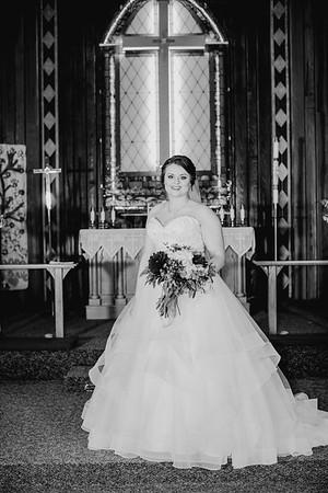 01114--©ADHPhotography2018--MorganBurrellJennaEdwards--Wedding--2018April21