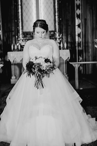 01124--©ADHPhotography2018--MorganBurrellJennaEdwards--Wedding--2018April21