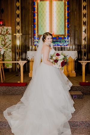 01133--©ADHPhotography2018--MorganBurrellJennaEdwards--Wedding--2018April21