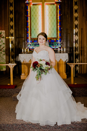 01117--©ADHPhotography2018--MorganBurrellJennaEdwards--Wedding--2018April21