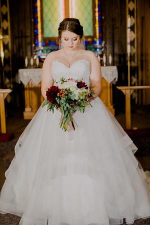 01121--©ADHPhotography2018--MorganBurrellJennaEdwards--Wedding--2018April21