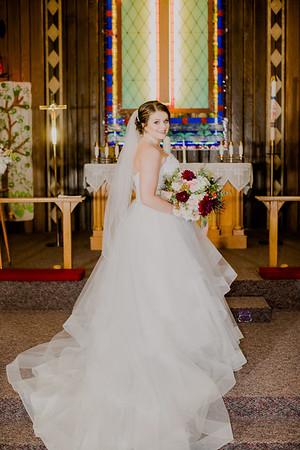 01131--©ADHPhotography2018--MorganBurrellJennaEdwards--Wedding--2018April21