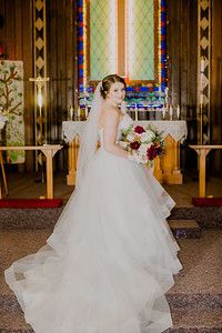 01131--©ADHPhotography2018--MorganBurrellJennaEdwards--Wedding--2018April21